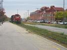 2004-10-14.1151.Guelph.jpg