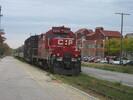 2004-10-14.1156.Guelph.jpg