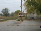 2004-10-14.1162.Guelph.jpg