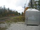 2004-10-14.1164.Guelph_Junction.jpg