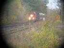2004-10-14.1165.Guelph_Junction.jpg