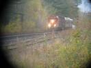 2004-10-14.1166.Guelph_Junction.jpg