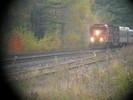 2004-10-14.1168.Guelph_Junction.jpg