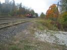 2004-10-14.1170.Guelph_Junction.jpg