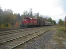 2004-10-14.1171.Guelph_Junction.jpg