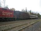 2004-10-14.1173.Guelph_Junction.jpg