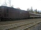 2004-10-14.1174.Guelph_Junction.jpg
