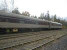 2004-10-14.1176.Guelph_Junction.jpg