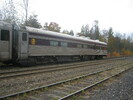 2004-10-14.1178.Guelph_Junction.jpg