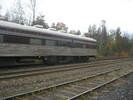 2004-10-14.1179.Guelph_Junction.jpg