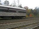 2004-10-14.1180.Guelph_Junction.jpg