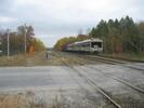 2004-10-14.1181.Guelph_Junction.jpg