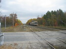 2004-10-14.1182.Guelph_Junction.jpg