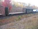 2004-10-23.1194.Scotch_Block.jpg