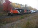 2004-10-23.1221.Scotch_Block.jpg
