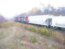 2004-10-23.1227.Scotch_Block.jpg
