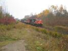 2004-10-23.1243.Scotch_Block.jpg