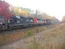 2004-10-23.1247.Scotch_Block.jpg