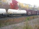 2004-10-23.1263.Scotch_Block.jpg
