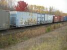 2004-10-27.1334.Scotch_Block.jpg