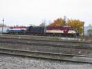 2004-10-27.1442.Guelph_Junction.jpg