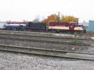2004-10-27.1443.Guelph_Junction.jpg