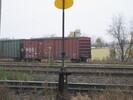 2004-10-27.1480.Guelph_Junction.jpg