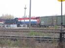 2004-10-27.1481.Guelph_Junction.jpg