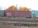 2004-10-27.1482.Guelph_Junction.jpg