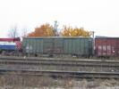 2004-10-27.1483.Guelph_Junction.jpg