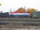 2004-10-27.1484.Guelph_Junction.jpg