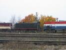 2004-10-27.1485.Guelph_Junction.jpg