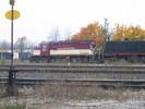 2004-10-27.1486.Guelph_Junction.jpg
