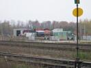 2004-10-27.1517.Guelph_Junction.jpg
