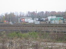 2004-10-27.1519.Guelph_Junction.jpg
