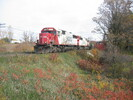 2004-10-28.1527.Milton.jpg