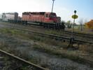 2004-10-28.1660.Guelph_Junction.jpg
