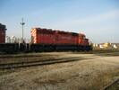 2004-10-28.1661.Guelph_Junction.jpg