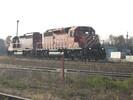 2004-10-28.1666.Guelph_Junction.jpg