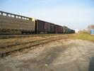 2004-10-28.1682.Guelph_Junction.jpg
