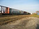 2004-10-28.1683.Guelph_Junction.jpg