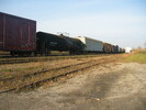 2004-10-28.1688.Guelph_Junction.jpg