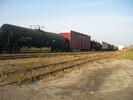 2004-10-28.1689.Guelph_Junction.jpg
