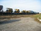 2004-10-28.1720.Guelph_Junction.jpg