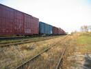 2004-10-28.1728.Guelph_Junction.jpg
