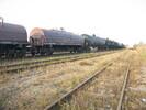 2004-10-28.1729.Guelph_Junction.jpg