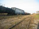2004-10-28.1730.Guelph_Junction.jpg