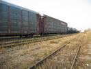 2004-10-28.1731.Guelph_Junction.jpg