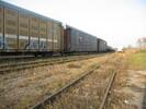 2004-10-28.1732.Guelph_Junction.jpg