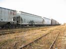 2004-10-28.1733.Guelph_Junction.jpg